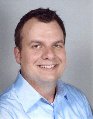Jens Mannteufel unterstützt IBM Business Partner und deren Kunden beim Aufbau der passenden IT-Infrastruktur und der notwendigen Skills für AI-Projekte.