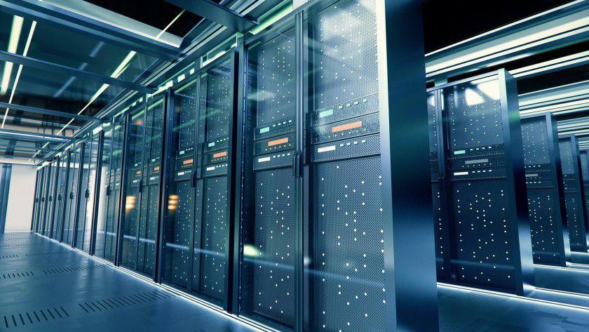 Ihr Wegweiser für die digitale Transformation