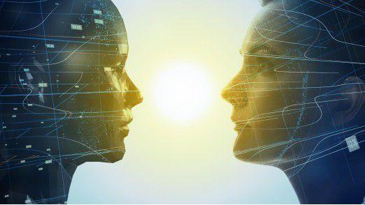 Digitale Zwillinge gepaart mit Künstlicher Intelligenz: Durch diese Kombination lassen sich völlig neue Lösungen für Probleme finden – etwa wenn es um Predictive Maintenance geht. Im Healthcare-Bereich versprechen Digital Twins sogar nicht weniger als eine waschechte Revolution.