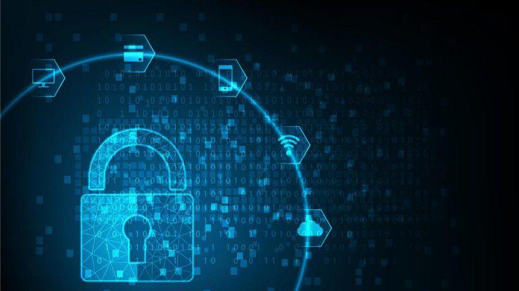 Mittelständische Unternehmen sollten selbst prüfen, welche Security-Maßnahmen ein potenzieller Cloud-Provider ergreift.