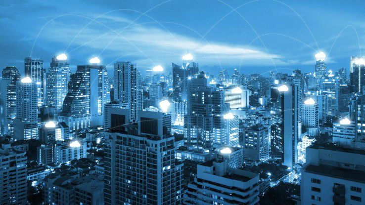 Software as a Service und Infrastrukturdienste aus der Cloud sind für viele Unternehmen zum festen Bestandteil ihrer IT-Strategie geworden.