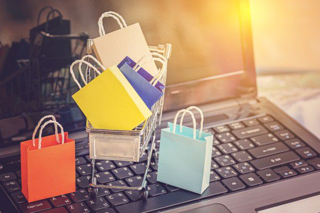 Beim Einkauf im Netz muss es für Kunden schnell, einfach und unkompliziert gehen.