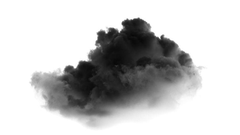 Die Cloud erfreut sich immer größerer Beliebtheit - auch bei Cyberkriminellen.