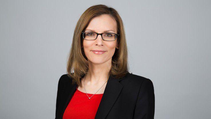 Bianca Schmitz