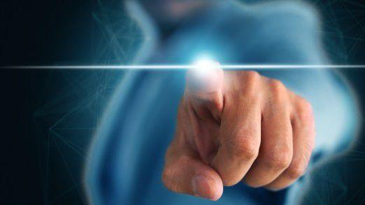 Steht CIO künftig für Chief Innovation Officer?