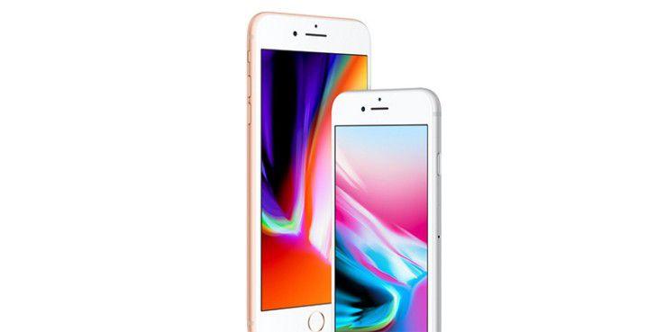 Die neuen iPhone-Modelle haben Probleme mit niedrigen Temperaturen.