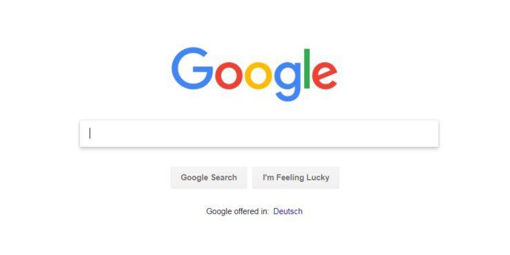 Ab Juli 2018 werden auch die Ladezeiten von mobilen Seiten ins Google-Ranking mit einbezogen.