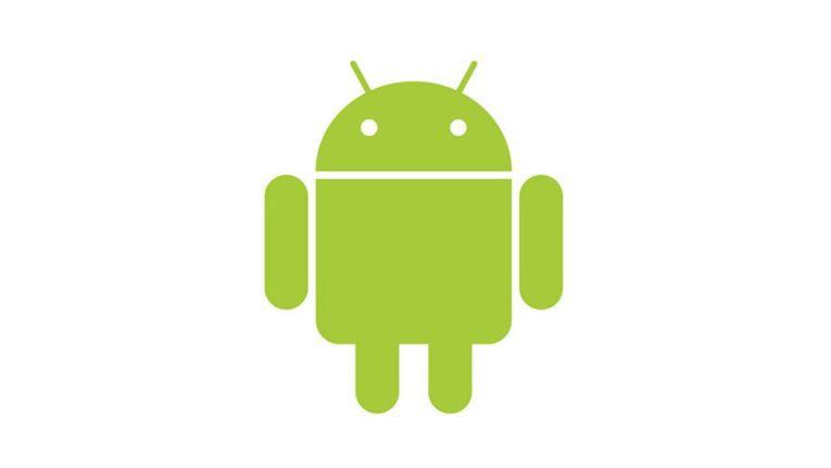 Google enthüllt den Termin für die diesjährige Google I/O.