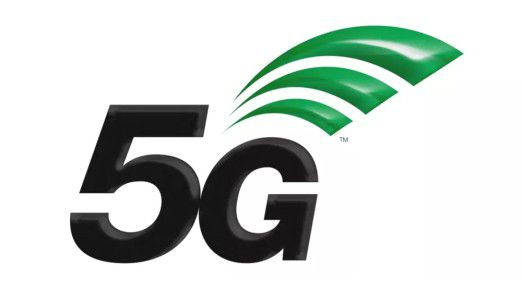 Die konkreten Bedingungen für die Versteigerung der begehrten 5G-Lizenzen wurden nun bekannt. Netzbetreiber bekommen u.a. die Auflage, ländliche Gegenden zu erschließen.