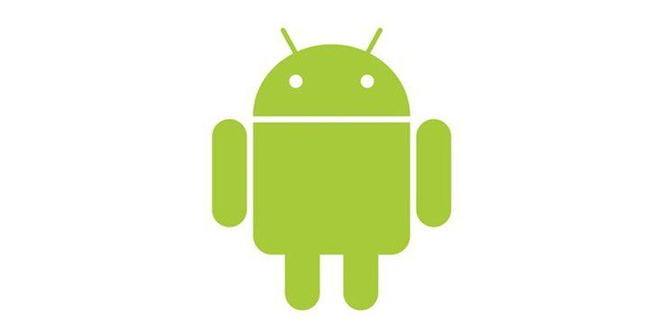 Android P wird bis zum August 2018 ausgiebig getestet.