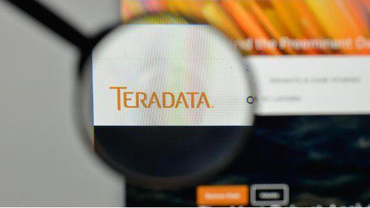 Teradata klagt vor einem US-Bezirksgericht gegen SAP.