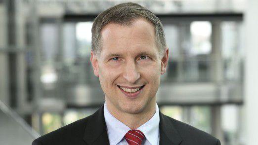 Thomas Kuhnt