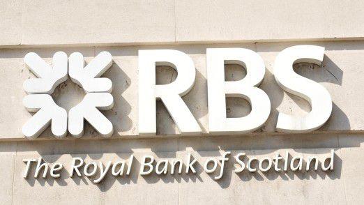 Die Royal Bank of Scotland erzielte im zweiten Quartal 2018 einen Gewinn in Höhe von 96 Millionen Pfund und damit deutlich weniger als im Vorjahresquartal.