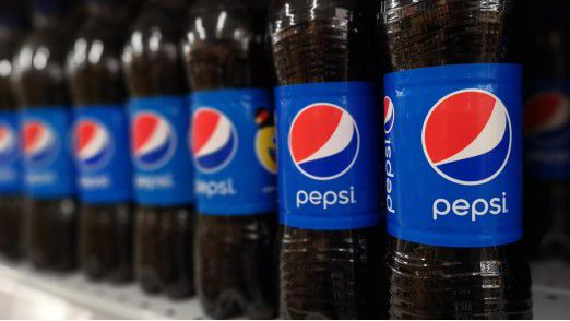 Pepsi übernimmt Sodastream.