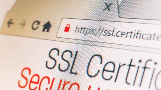 Mit der Aktion der Forscher sei nun gezeigt worden, dass die Domain Validation grundsätzlich fehlerhaft sei.