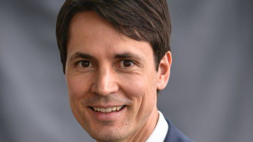 Patrick Seul, Practice Leader - Client Engagement MLC Deutschland, Österreich, Schweiz bei AIG