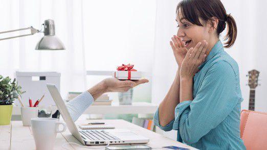 """Ist Ihr Kundenservice """"State of the Art""""? Wir zeigen Ihnen, wie Customer Service heute geht."""