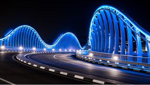 IT-Abteilungen müssen sich wandeln - Der Brückenschlag mit anderen Fachabteilungen ist notwendig.