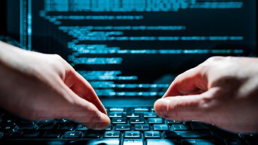 Der deutsche Mittelstand ist verstärkt den Risiken durch digitale Sabotage, Datendiebstahl oder IT-Spionage ausgesetzt.