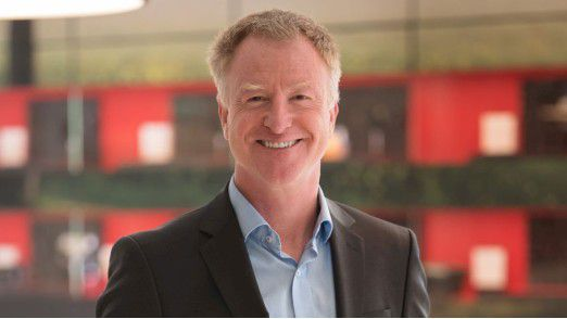 Frank Nittka ist neuer Global Director IT bei der Leica Camera AG.