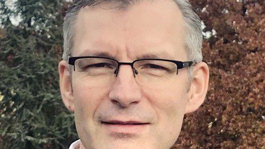 Burkhard Fischer, Digital Healthcare NRW