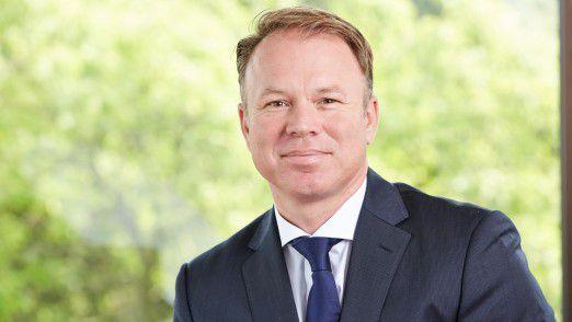 CIO Tom Linckens verlässt Bertelsmann nach rund vier Jahren.