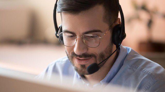 Customer Service Experience: Die besten Helpdesk-Tools