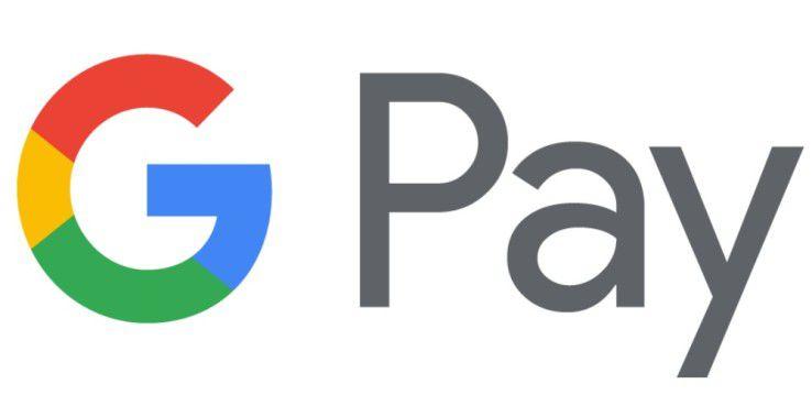 Google Pay startet im Juni 2018 in Deutschland