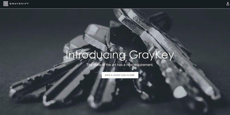 Mit USB Restricted Mode will Apple den Aktivitäten von Firmen wie GrayShift oder Cellebrite einen Riegel vorschieben.