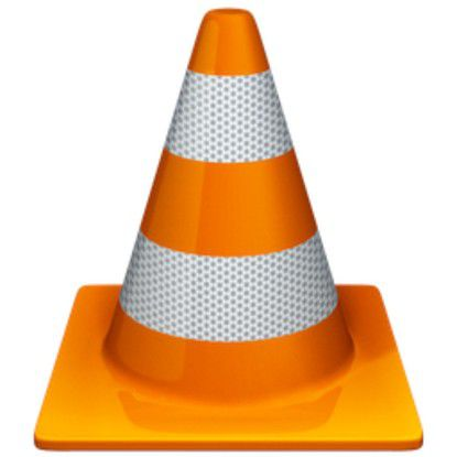 VLC Player für iOS