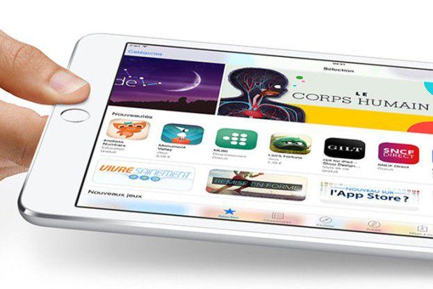 Der App Store wird 2028 wahrscheinlich ganz anders aussehen - wenn es ihn überhaupt gibt.