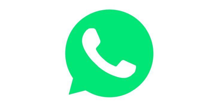 Whatsapp-Backups belasten künftig nicht den Google-Drive-Speicherplatz