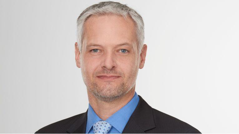 Seit Anfang 2019 agiert Andreas Bichlmeir als Vorstand/COO (Chief Operating Officer) bei der Online USV-Systeme AG.