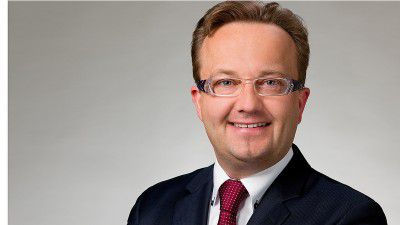 Neue Position des Head of Sales IT-Channel: Kindermann will IT-Kanal besser bedienen - Foto: Kindermann