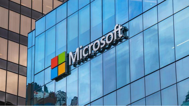 Bericht: So viel verdienen Mitarbeiter bei Microsoft