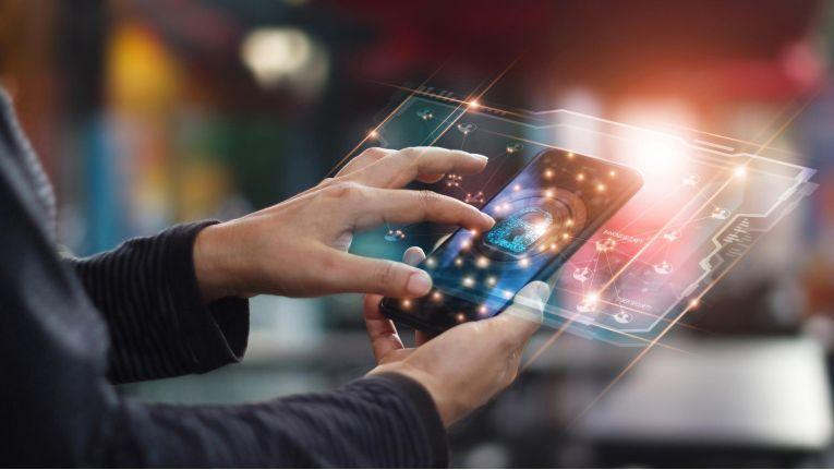 Schutz für Smartphones: Sophos erweitert Intercept X for Mobile um KI-Fähigkeiten
