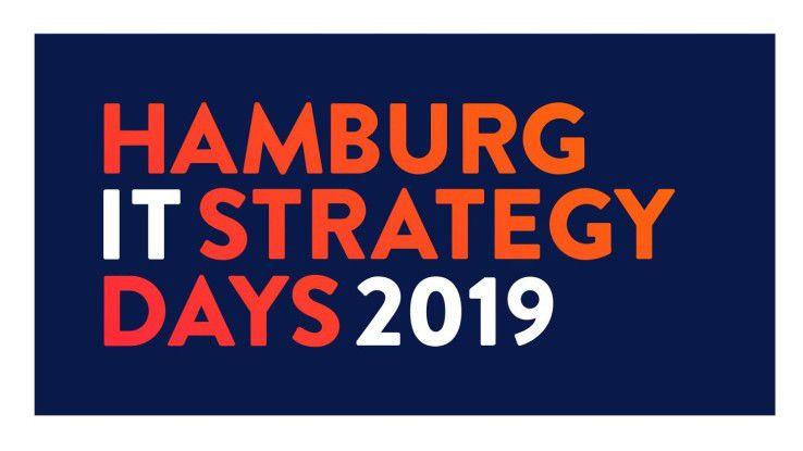 Event: Hamburger IT-Strategietage - computerwoche.de