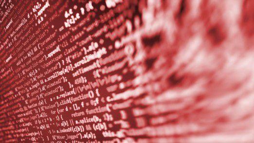 Wie Datenmodelle die IT-Resilienz erhöhen