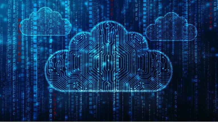 Administration und Absicherung von Multi-Cloud-Landschaften: Die Controlware-Cloud