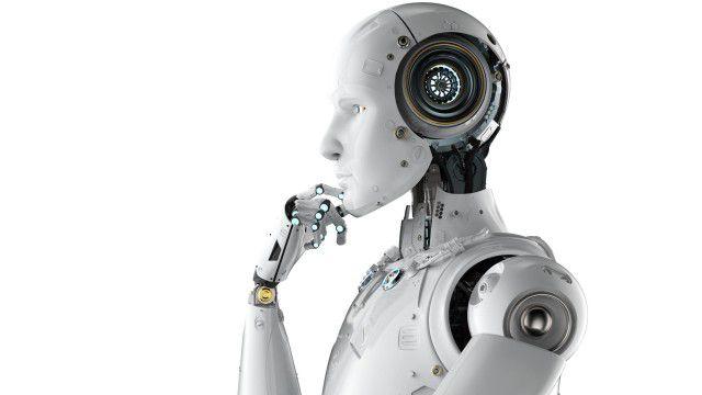 Künstliche Intelligenz: So managen CIOs KI-Risiken