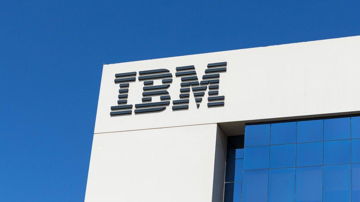 IBM plant ersten Quantencomputer in Deutschland