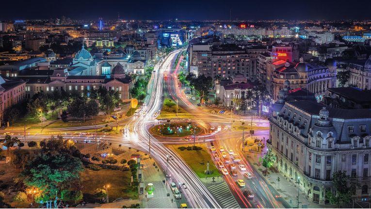 Deutschland verliert für IT-Fachkräfte aus Osteuropa an Attraktivität