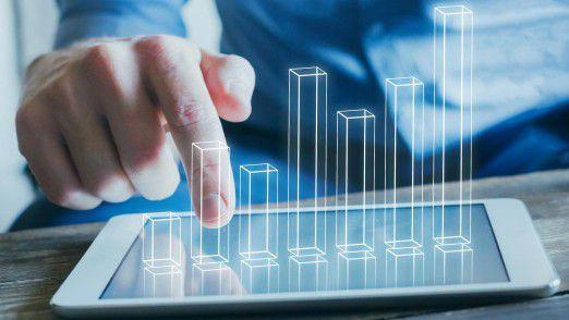 Leitfaden zum KI-Einsatz in Unternehmen