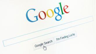 Image result for Google-Suche: Bestimmte Webseiten ausschließen