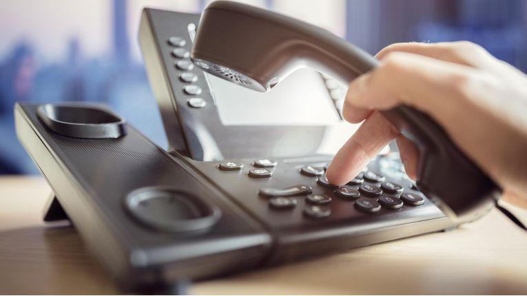 Telefonnummer-Rückwärtssuche: Wer hat mich angerufen?