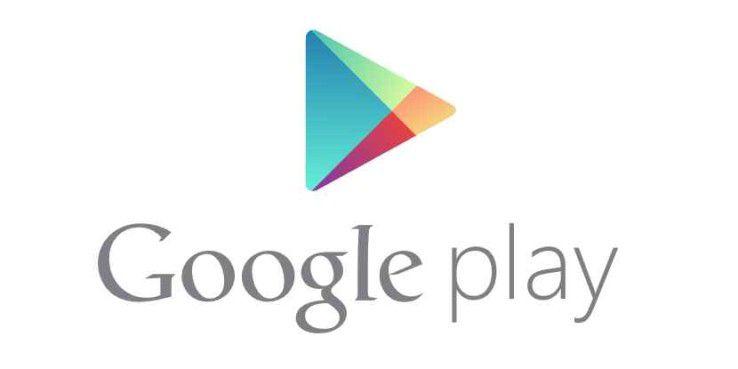 So nutzen Sie das Storno- und Rückgaberecht bei Android-Apps.