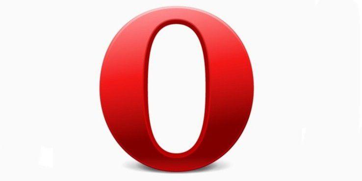 Opera für Android jetzt mit integriertem VPN