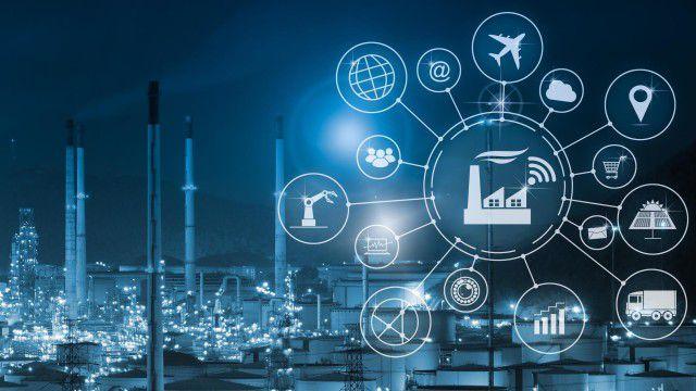 Künstliche Intelligenz in der Fertigung: Die Technologie ist wichtig – der Business-Nutzen noch wichtiger
