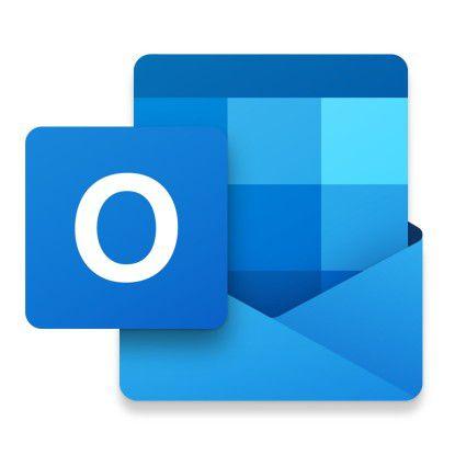 Outlook für iOS unterstützt nun Siri-Kurzbefehle