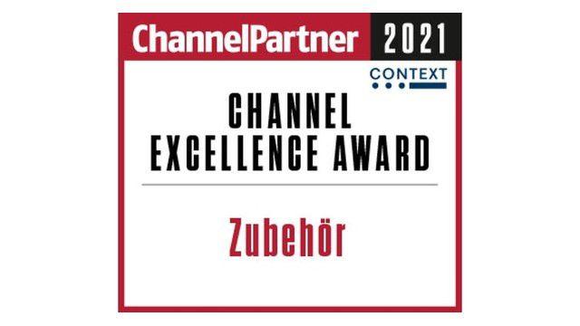 Channel-Excellence-Awards-2021-Die-besten-Zubeh-ranbieter-im-Channel